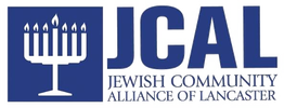 Jewish Community Alliance of Lancaster​